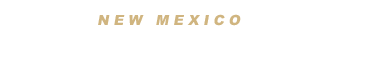 New Mexico State Personnel Office logo